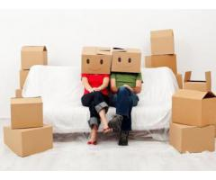 Professional House Movers in Dubai Furniture Movers and Packers