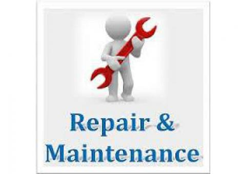 Call 050 209 7517, Fit out Contractor, Building Maintenance, Office Renovation works,