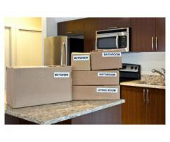 Mhj good house movers and packers, furniture movers and packers in abu dhabi