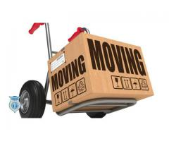 1 Ton Pickup Rent Service In Springs 0553450037