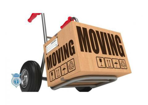A.B Home Movers In Our Metha 0502472546