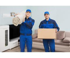 MIC House Movers Furniture Movers and Packers,Movers and Packers