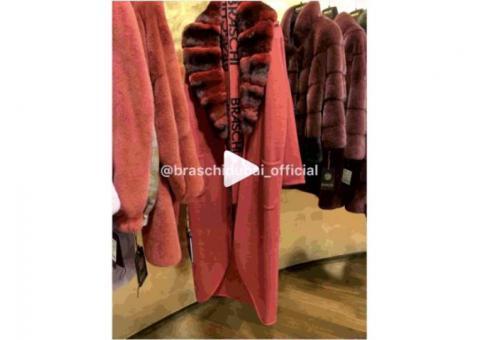 Braschi Dubai online shop