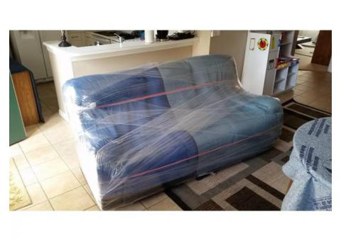 Mhj Best Movers and Packers, Sharjah#0557069210