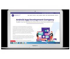 Ais Technolabs Pvt Ltd
