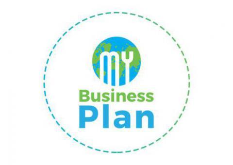 My Business Plan Agency In Dubai UAE