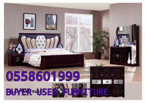 0558601999 USED FURNITURE BUYER AND HOME APPLINCESS IN UAE