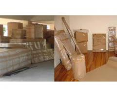 Budget city movers in Arabian Ranches 0556254802