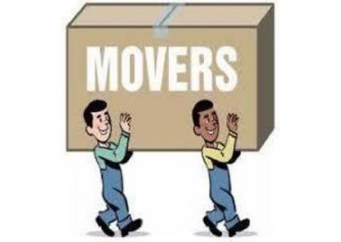 House Shifting service in Dubai 055 3645 700