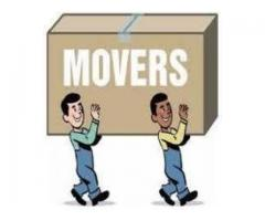 House Shifting service in Dubai 055 3645 700