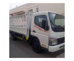 pickup for rent 0553450037 in business bay