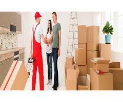 best movers and packers (Sania Packers and movers,Loading and unloading in fujairah)