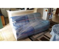 Mhj Best Movers and Packers, office movers and packers in Sharjah0545416981