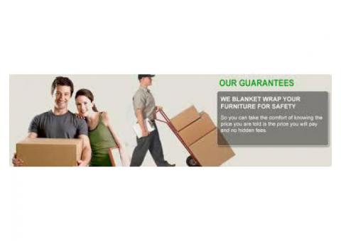 super budget movers and packers 050 2440083