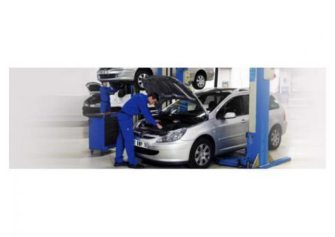 Audi Car Repair Dubai | Audi Car Service Dubai | Audi Service Center Al Quoz | Audi Service