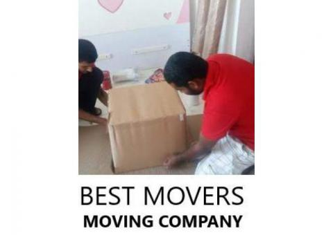 RAS AL KHAIMAH HOUSES MOVERS AND PACKERS IN 0501425826