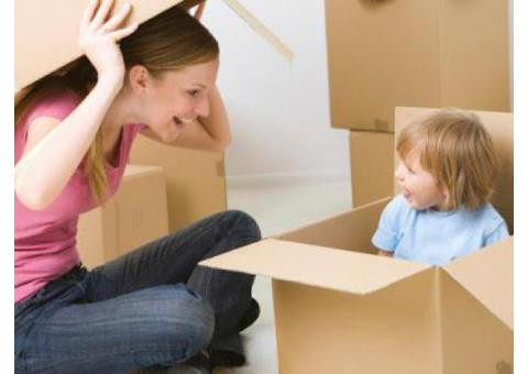 MHJ House Movers and packers, Office Movers, Furniture Movers And Packers in Ras Al Khaimah