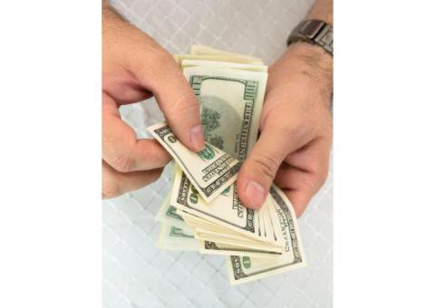 WE OFFER FINANCIAL ASSISTANCE FOR EVERYONE APPLY NOW