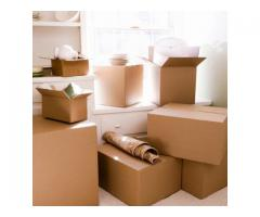 Moving Services in Dubai - 0502556447|off rate