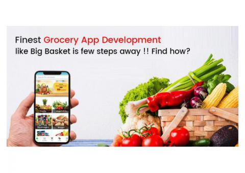 Are Looking For Mobile App Services Providing Company in Qatar