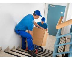 ZAMZAM Packers & movers, Furniture Movers, Office movers, professional movers Abu Dhabi