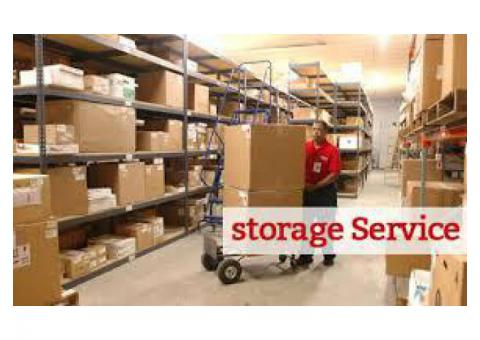 Best Moving and storage services in Dubai 0551672844