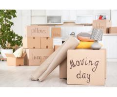 Professional Movers in Sharjah