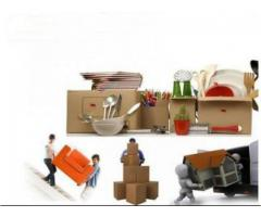 Mover- 0523722977