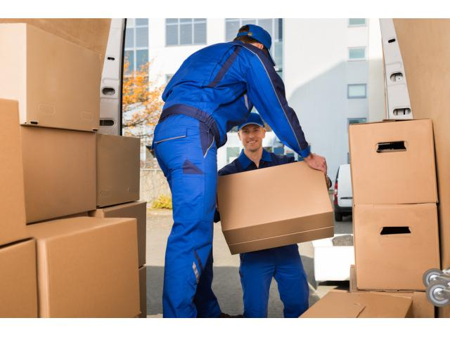 Best Movers | Best Movers and Packers Dubai
