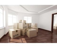 MHJ House Mover0545416981 Ras Al Khaimah