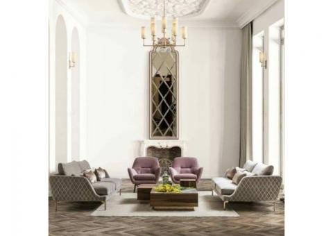 0558601999 ARSHAD USED FURNITURE BUYER AND HOME APPLINCESS