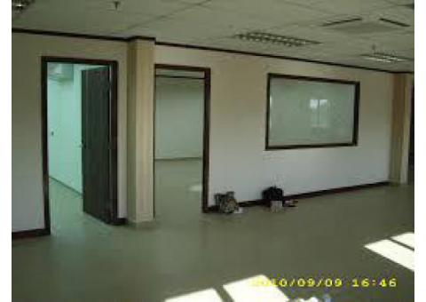 Call on 050 2097517, Office, Gypsum board Partition, Gypsum Ceiling , Gypsum Design