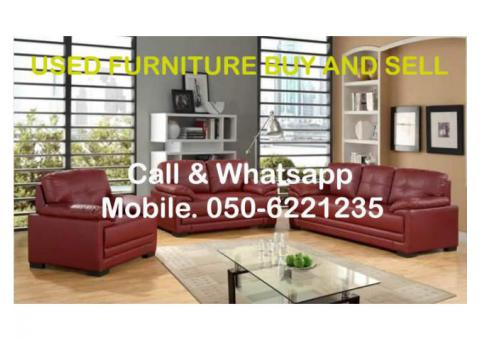 USED FURNITURE BUYER 0506221235