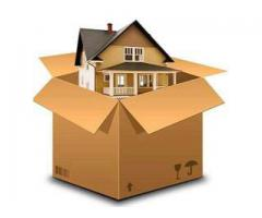 A.B Movers and Packers In Al Qasimia 0553432478