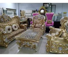 0558601999 USED FURNITURE BUYER SHOP