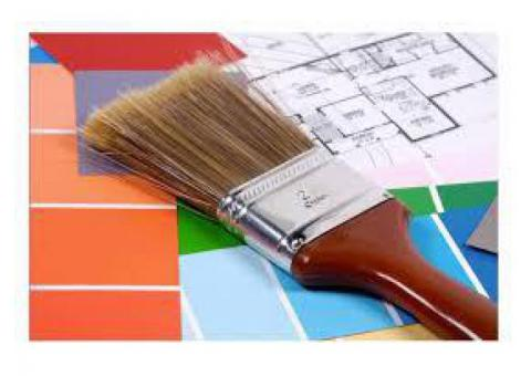 Call 050 209 7517, Waseem Fit out Contractor, Building Maintenance, Office Renovation works,