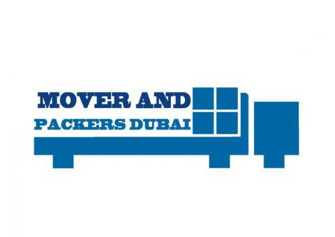 Muailah Movers and Packers 0553432478