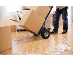 Local Movers and Packers in Dubai