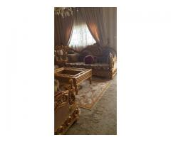 0558613777 WE BUY USED FURNITURE BUYER AND HOME APPLINCESS