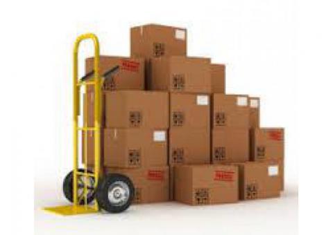 Dubai Cargo Moving Company – 050 9220 956
