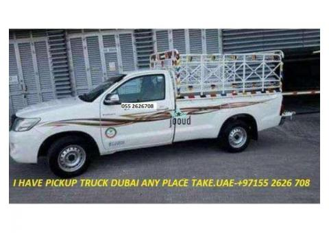 KBG_MOVERS_AND_PACKERS_Cheap_And_Safe_0557867704