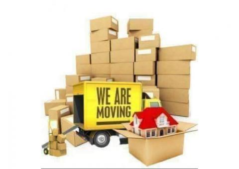 Best seevice and House moving 0504210487