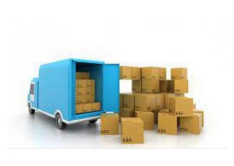 pickup truck for rent in All dubai  0504210487