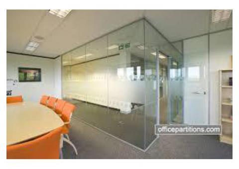 Glass door maintenance, motor repairing new installation 052-5868078