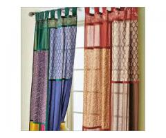 Call 050-209 7517, Roman Blinds, Black Outs, installation