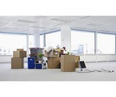 A.B House Movers In Al Ramla 0553432478