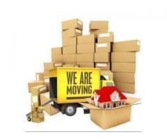 pickup trick for rent in bur dubai 0555686683
