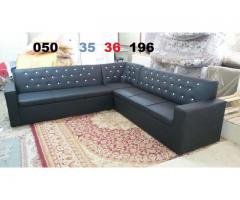 Furniture Buyer in Dubai 054 4040 108 Mr Asif