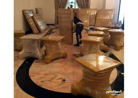 Furniture Buyer in Dubai ASIF 054 4040 108