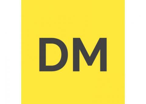 Why Datameris Is The Best Digital Marketing Agency In Kerala, India